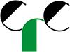 Resistenze Corazzate Logo